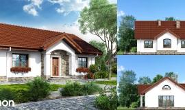 Hiša Kasandra