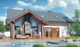 Hiša Maner