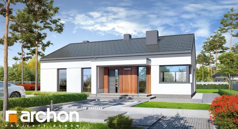 Hiša Elena