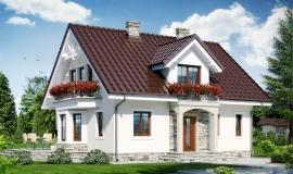 Hiša Samuel